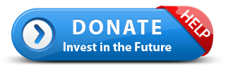 Donate - C.H.I.E.F. - Investing in the Future. Will You Help?