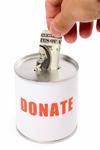 C.H.I.E.F. - Donate