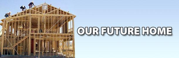 C.H.I.E.F. - Our Future Home